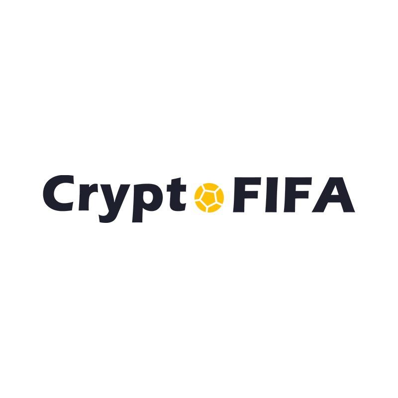 Cryptofifa