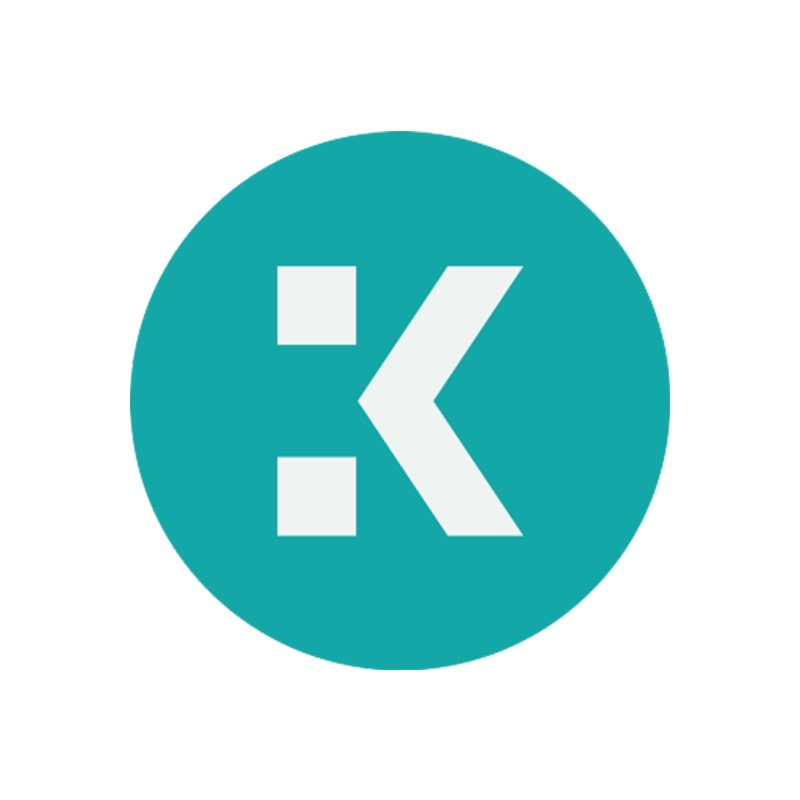 Kine Protocol
