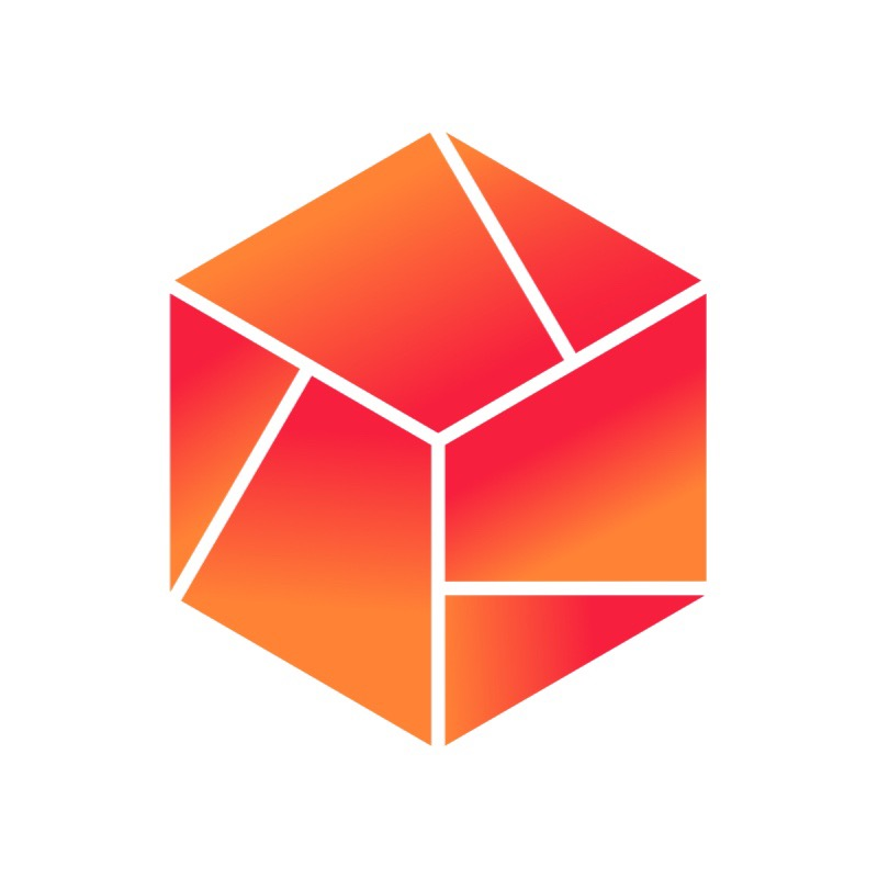 Saito Network