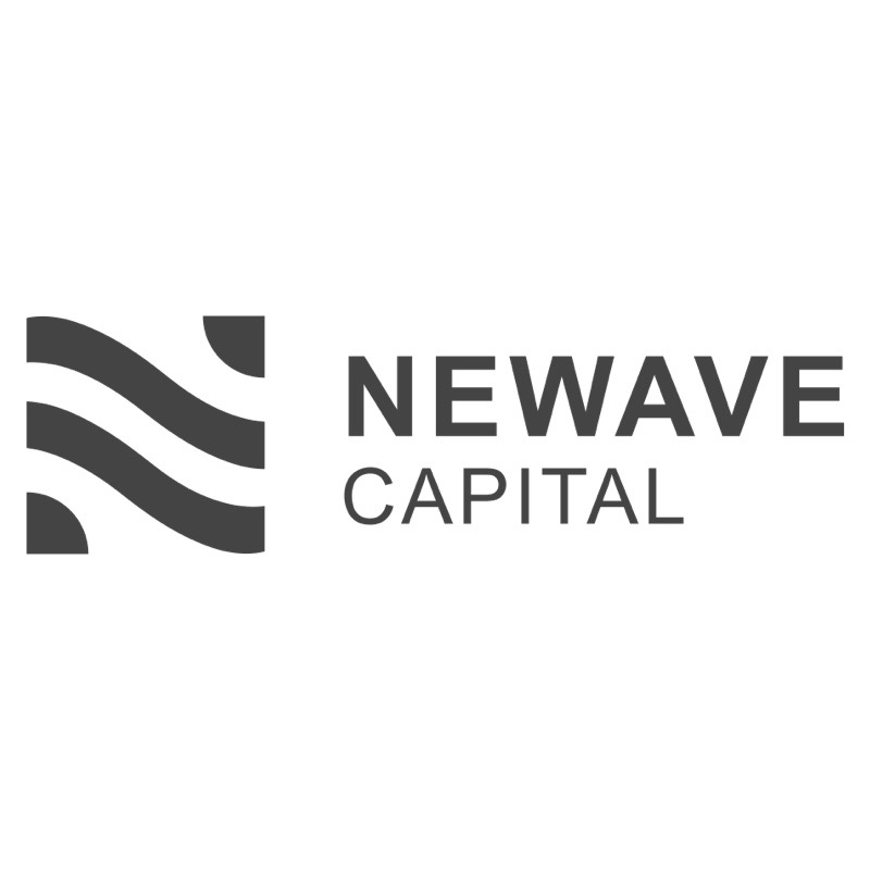 Newave Capital