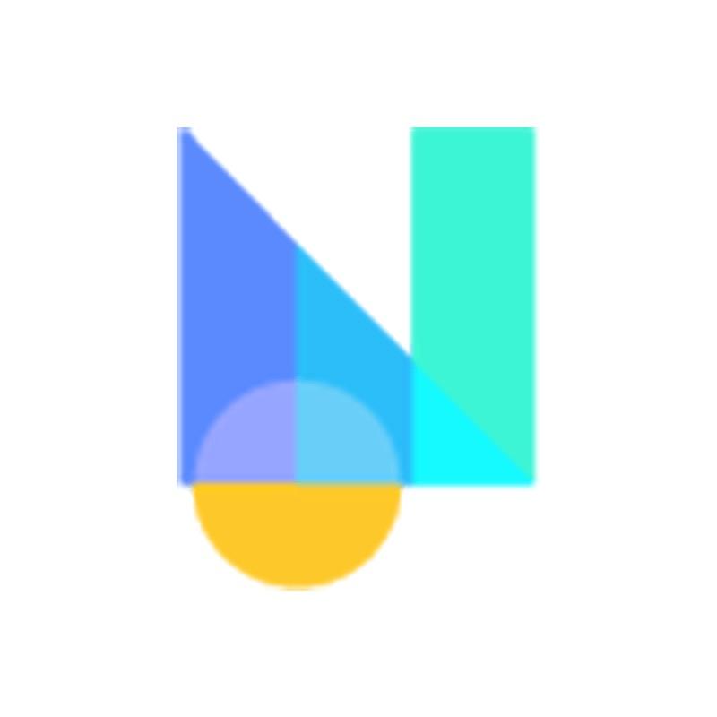 NFTMart