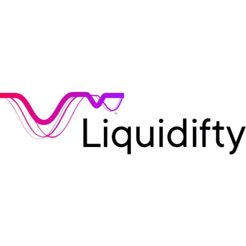 Liquidifity